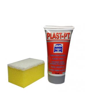 Dye plastique + éponge pour...
