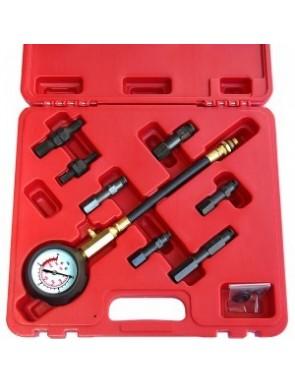 Compresimetro para motores...