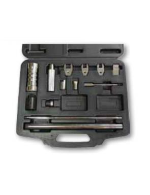 Kit extractor inyectores...