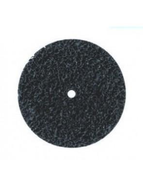 Disque en carbone, 150 mm