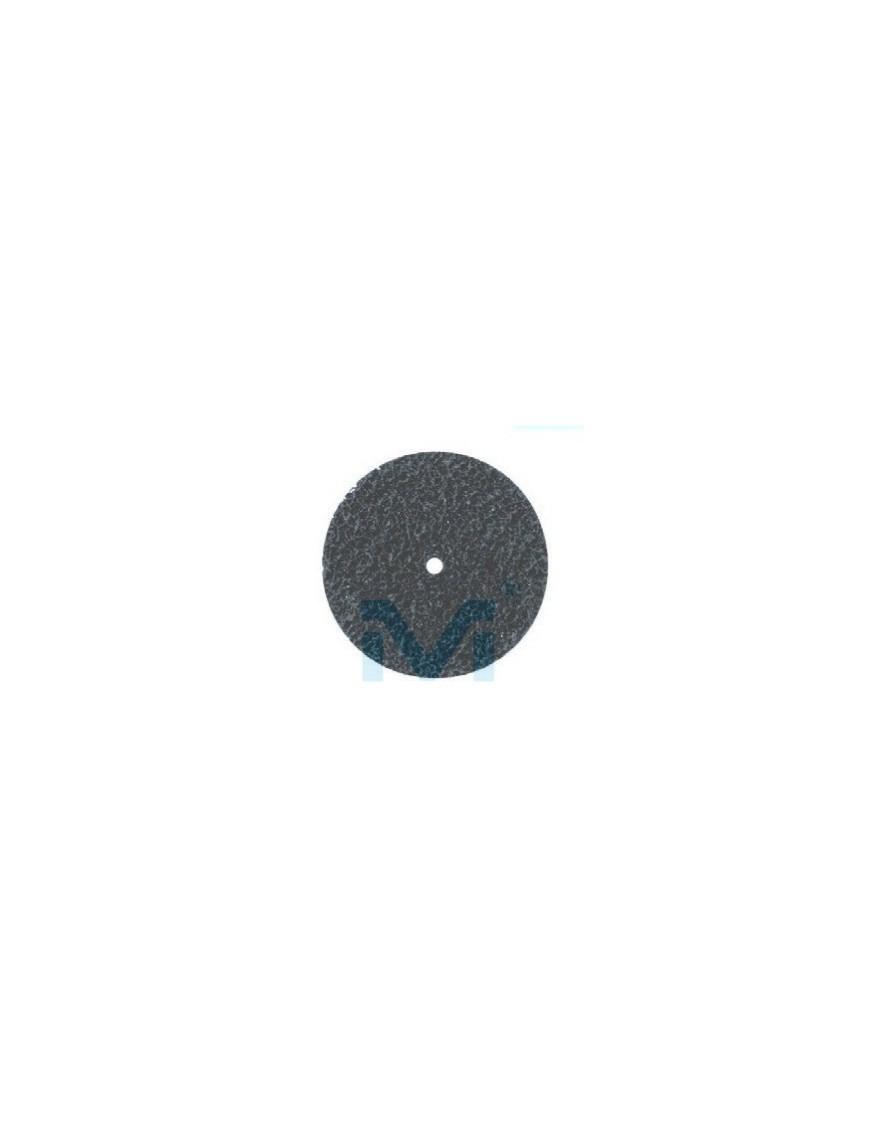 Disco de Nylon