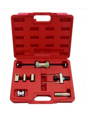 Kit extractor de Inyectores...