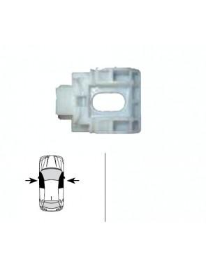 Soporte cristal A3 - 03...