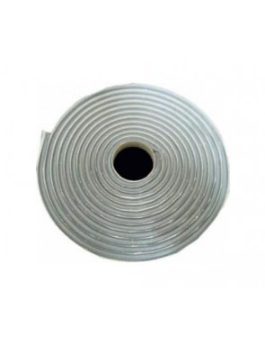 Butyle Cordon 10 mm
