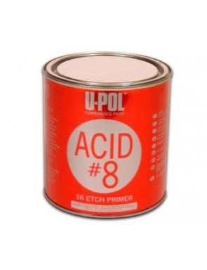 Imprimación Fosfatante ACID...