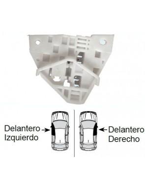 Soporte cristal Mazda 3, 5...