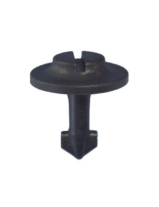 Tapón protector motor/cárter VAG  (25 Uds)