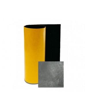 Placas insonorizantes goma Flex 500 x 500 mm (caja 10 uds.)