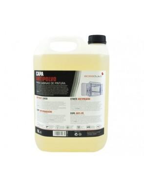 Revêtement anti-poussière, 5 L