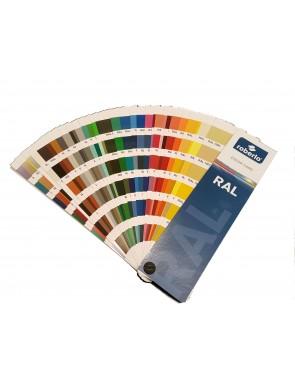 Color definido por el...
