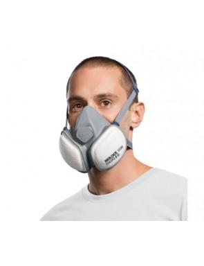 Masque Moldex CompactMask...
