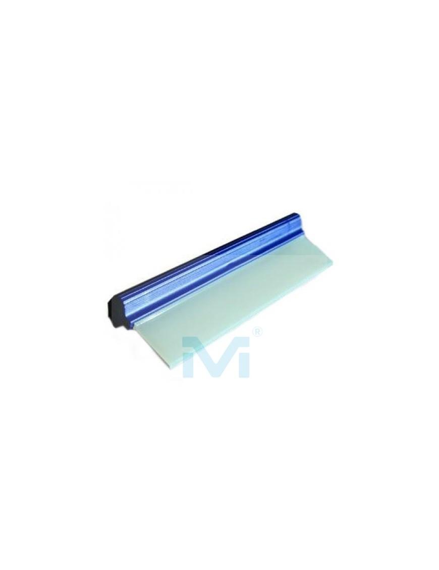 Espátula con lámina de silicona (30cm)