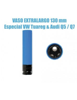 Vaso extralargo 19 mm - VW...