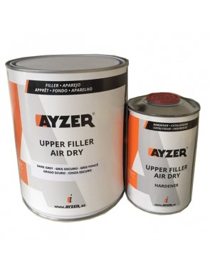 Kit Aparejo UPPER FILLER...