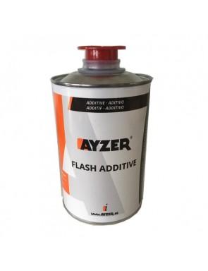 FLASH ADDITIVE Additif de...