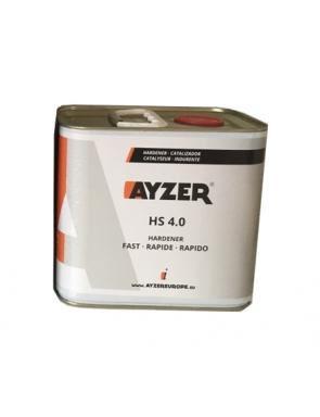 Catalizador HS 4.0 Ayzer 2,5L.