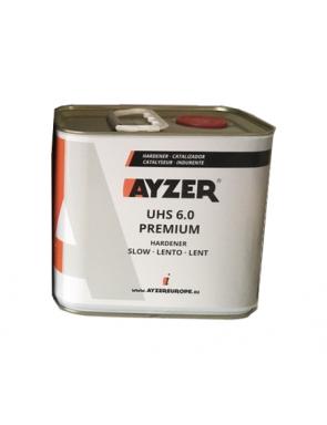 Catalizador UHS 6.0 Ayzer...
