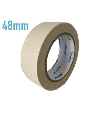 Adhesive masking tape 48 x...