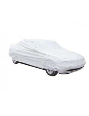 Funda protección coche mediana