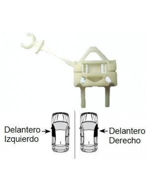 Soporte cristal Fiat Dobló...