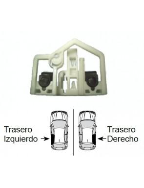 Soporte cristal Fiesta 96...