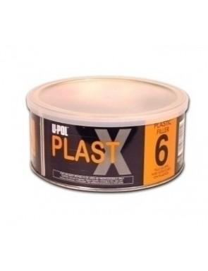 Masilla de plasticos PLAST...